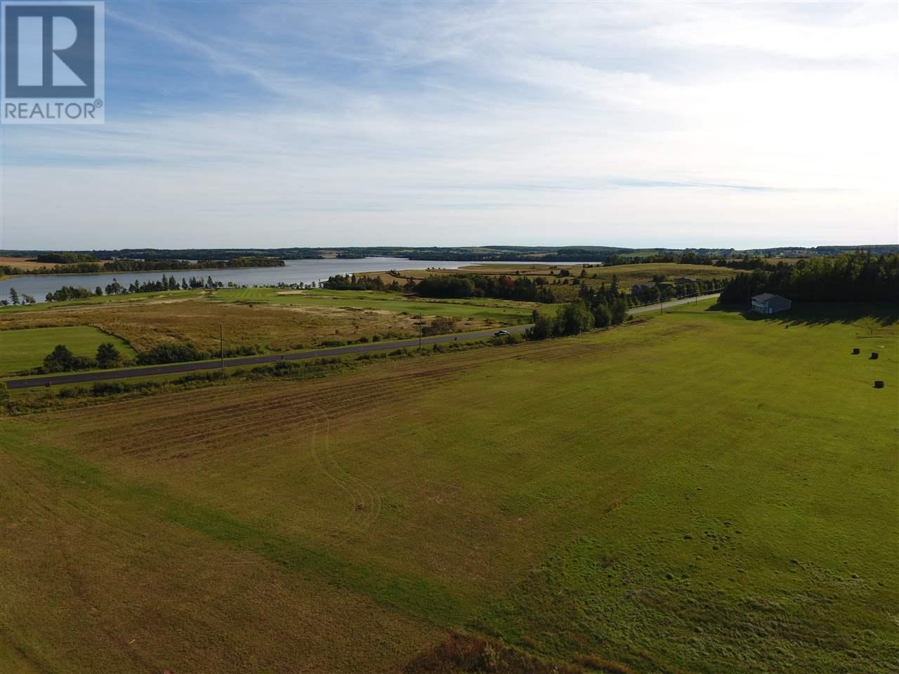 residential property for For sale at Clyde River, Prince Edward Island