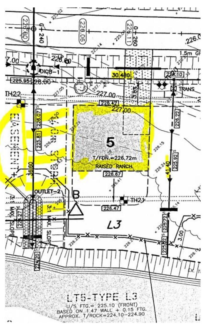residential property for For sale at Hagersville, Ontario