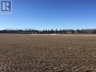 residential property for For sale at Breslau, Ontario
