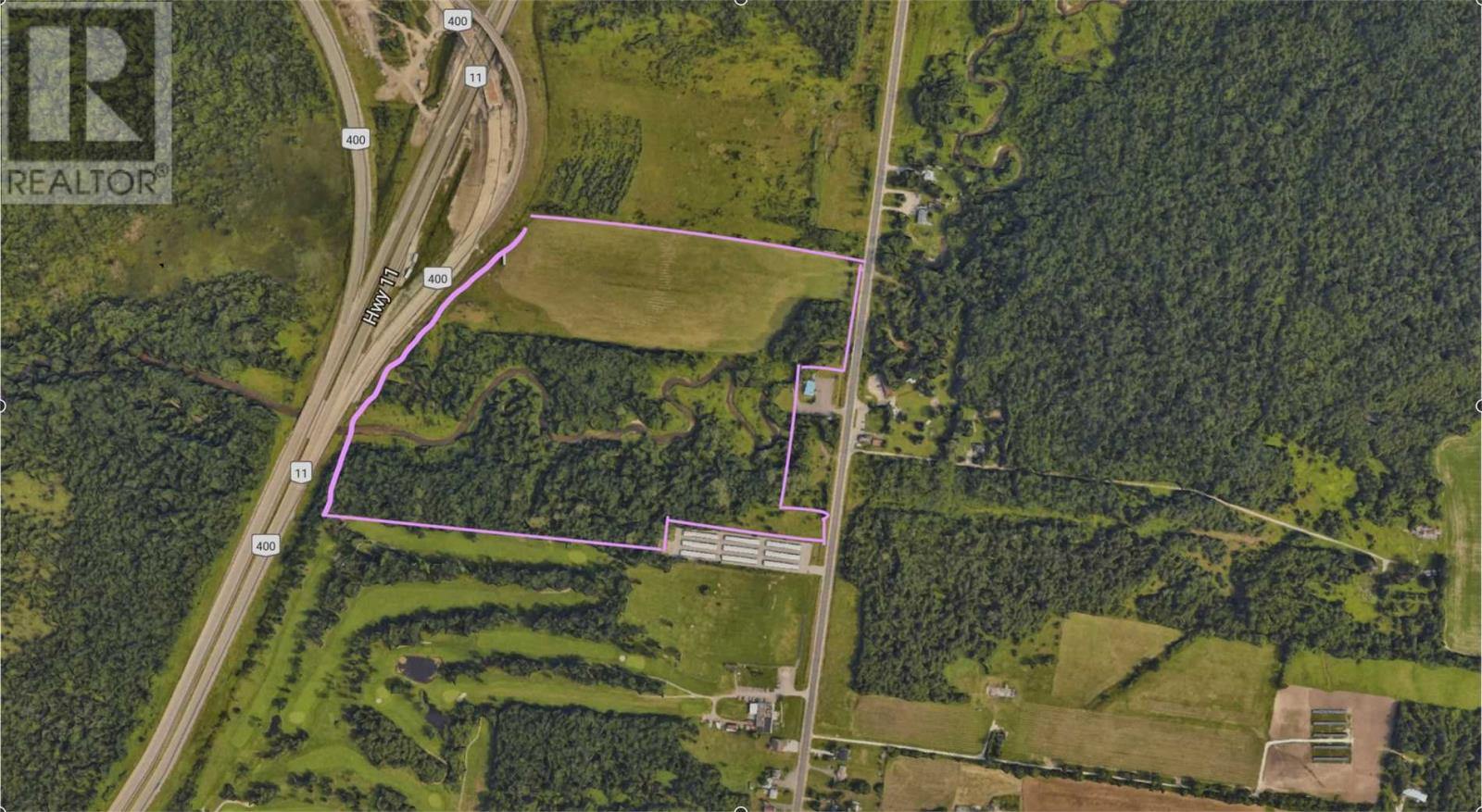 residential property for For sale at Springwater, Ontario
