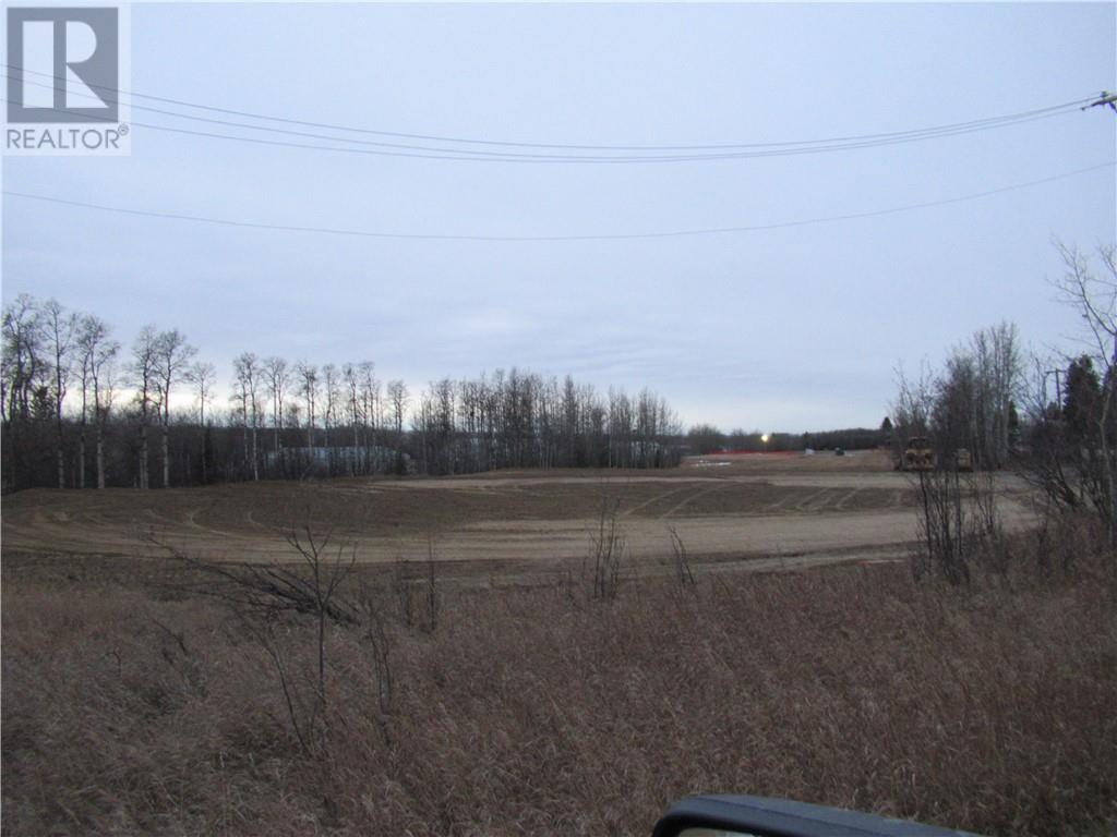 residential property for For sale at Benalto, Alberta