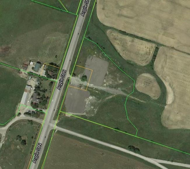 residential property for For sale at Caledonia, Ontario