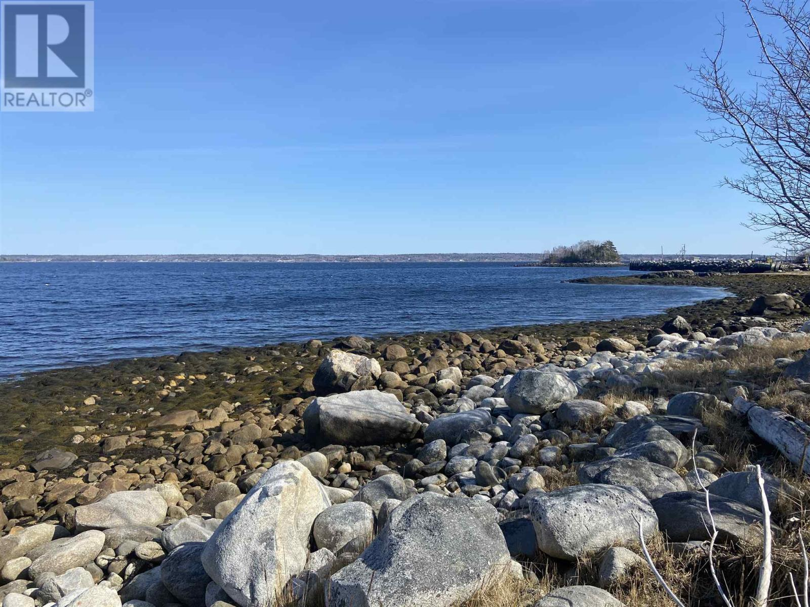 residential property for For sale at Churchover, Nova Scotia