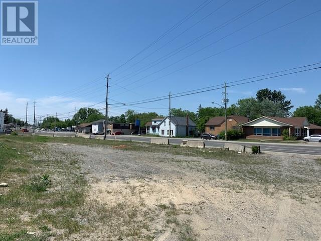 residential property for For sale at Garson, Ontario