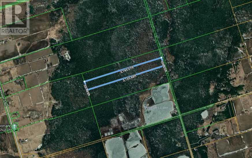 residential property for For sale at Uxbridge, Ontario