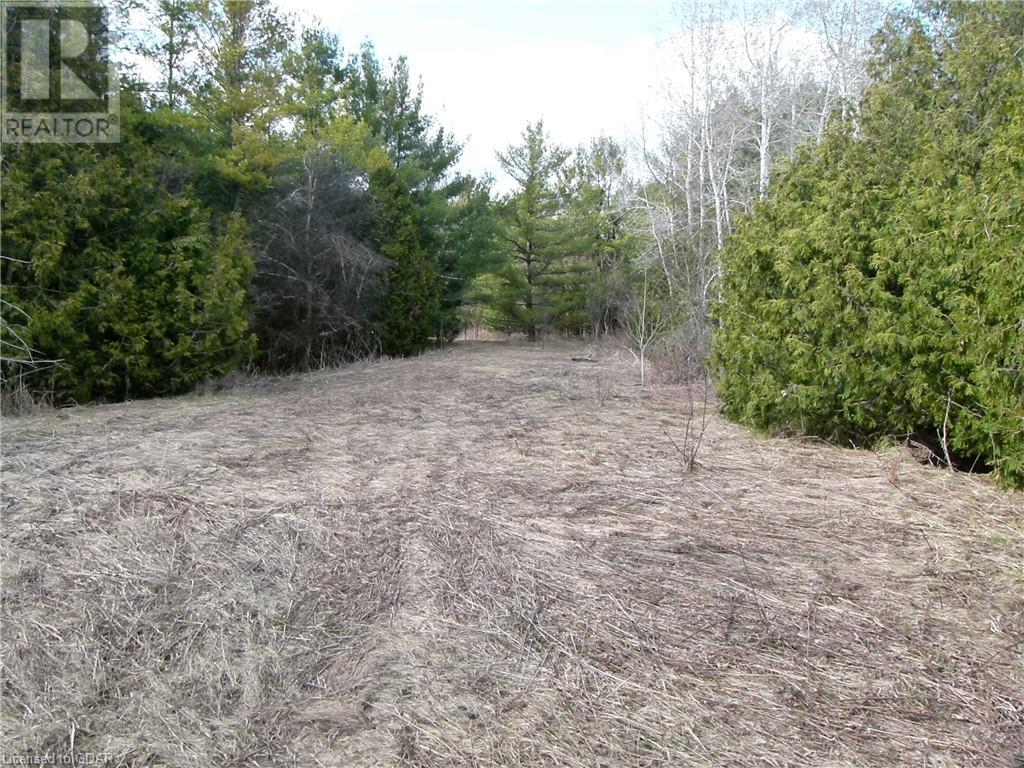 residential property for For sale at Eramosa, Ontario
