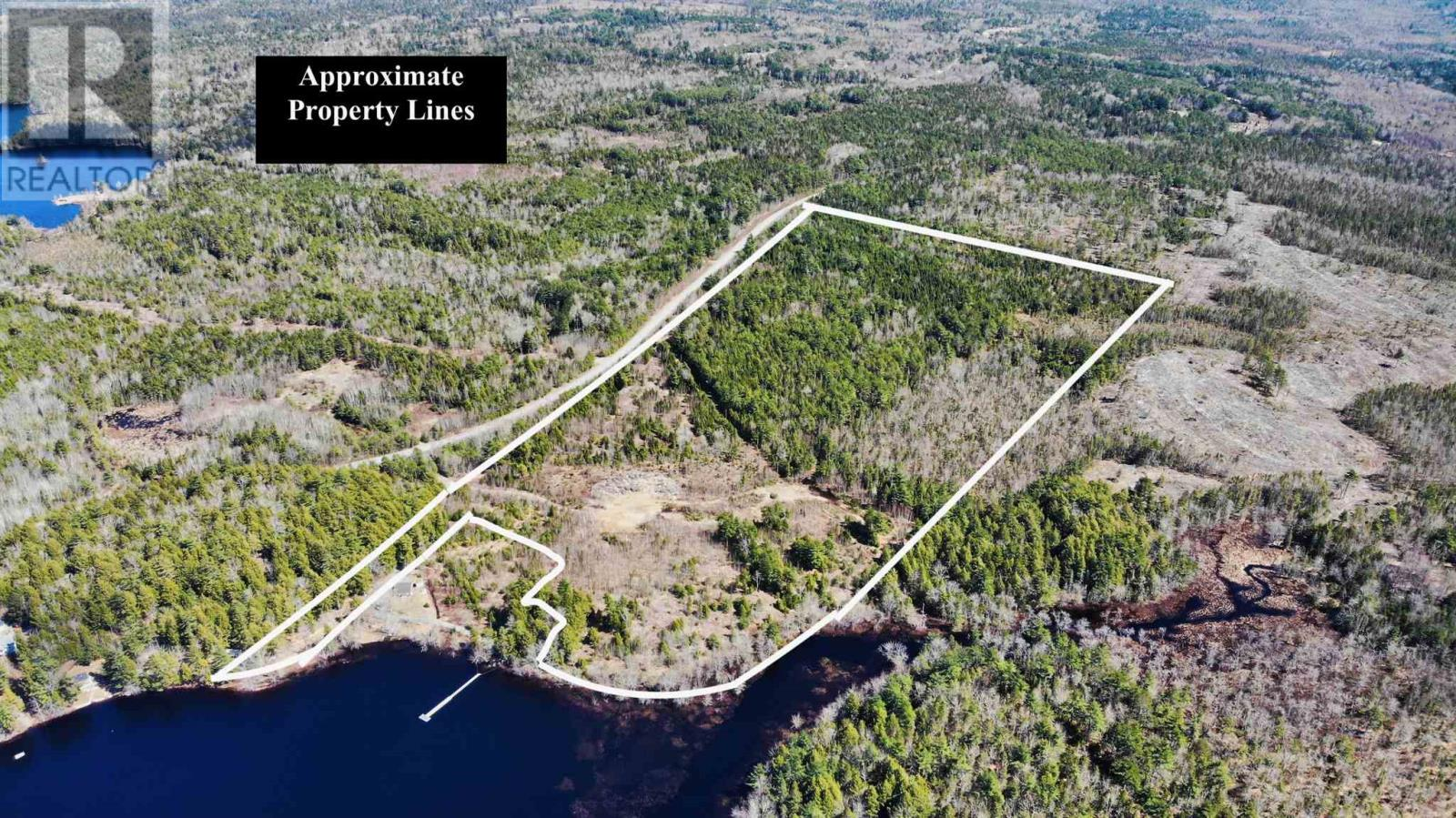 residential property for For sale at Buckfield, Nova Scotia