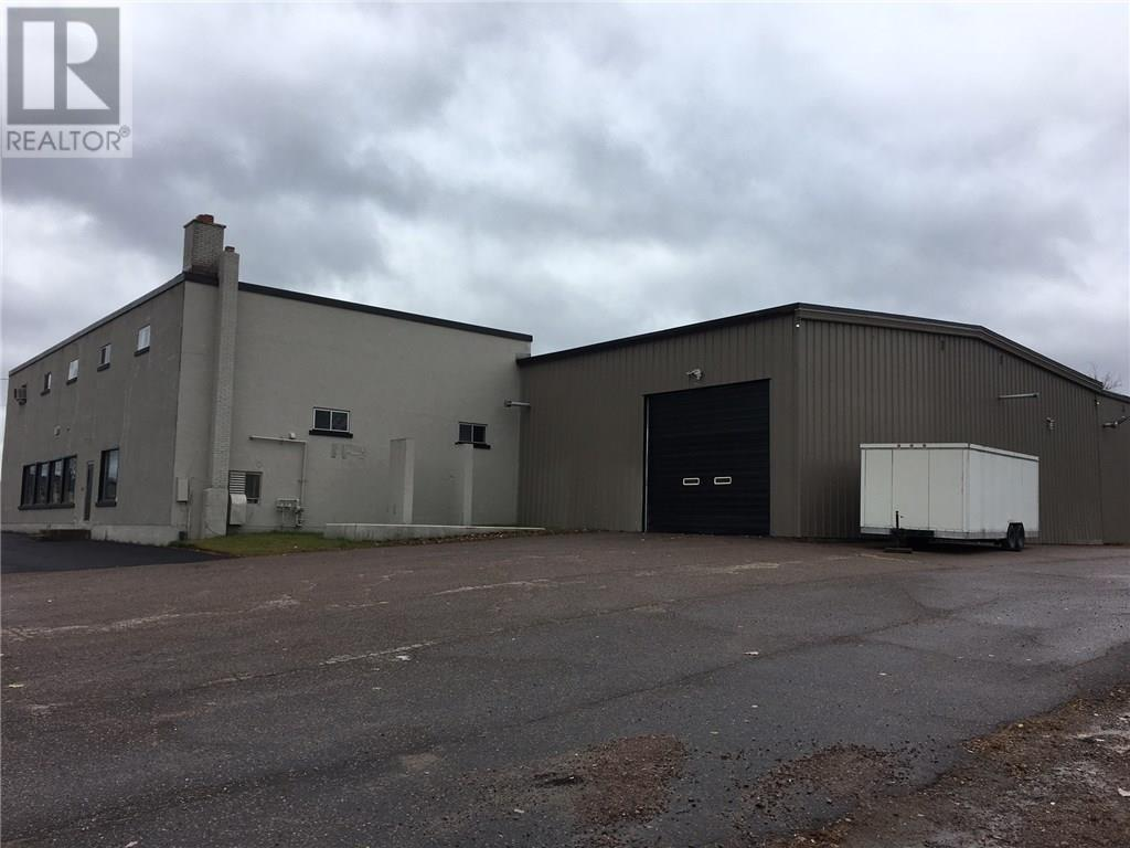 residential property for For lease at Petawawa, Ontario