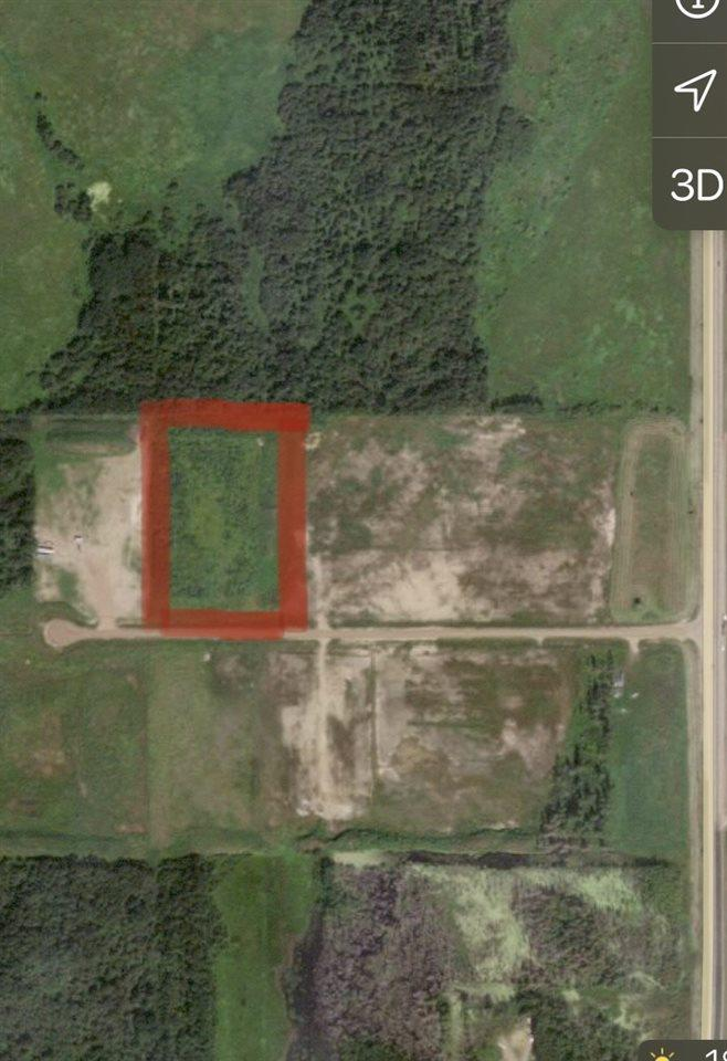 residential property for For sale at Boyle, Alberta