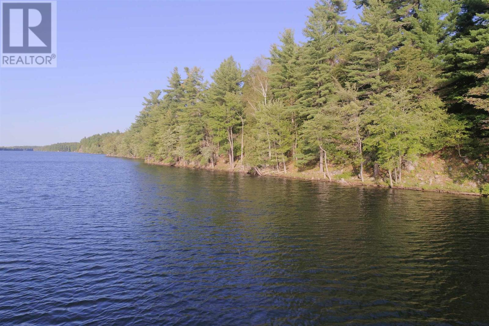 residential property for For sale at Out Of Area, Ontario
