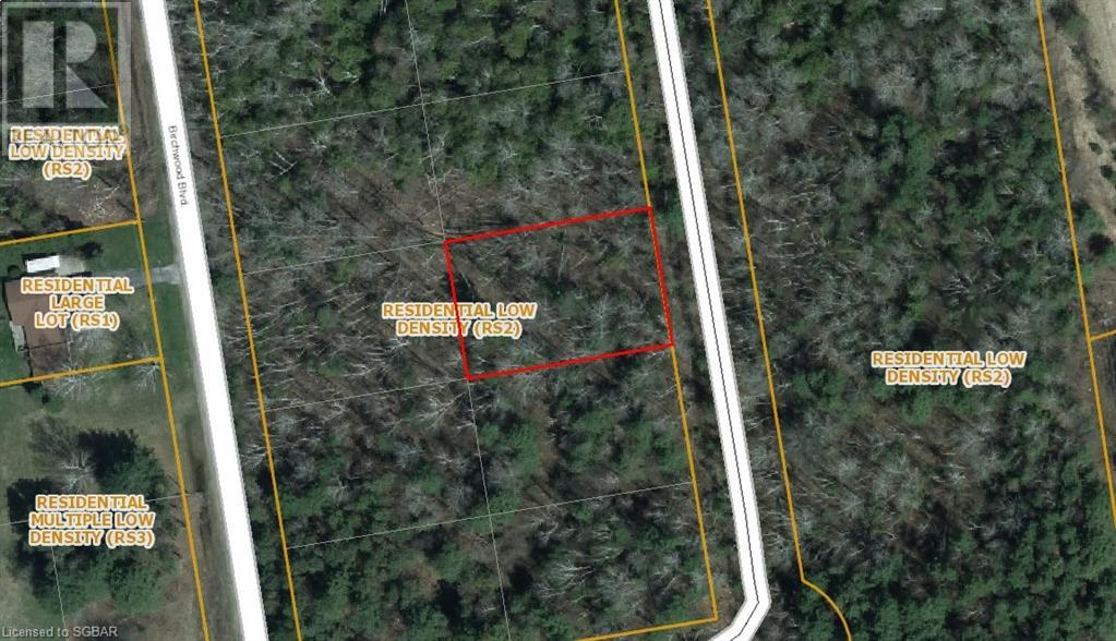 residential property for For sale at Stayner, Ontario