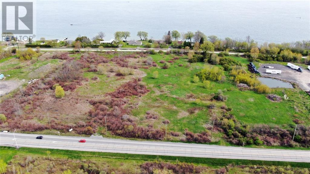 residential property for For sale at Johnstown, Ontario
