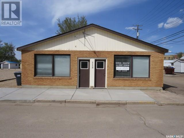 residential property for For sale at Canora, Saskatchewan