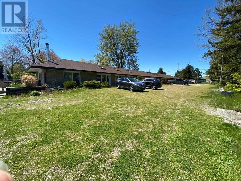 residential property for For sale at Fort Erie, Ontario