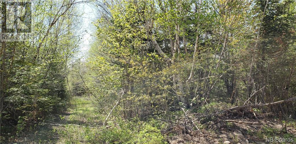 residential property for For sale at Birdton, New Brunswick