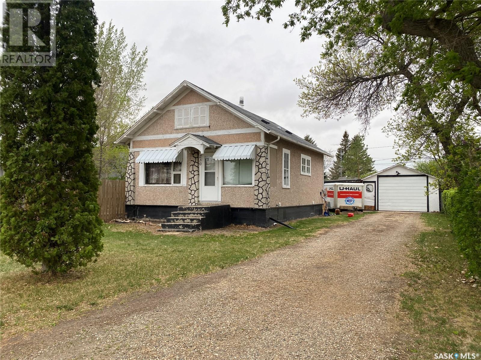 residential property for For sale at Carievale, Saskatchewan