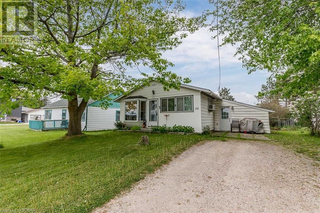 residential property for For sale at Elmvale, Ontario