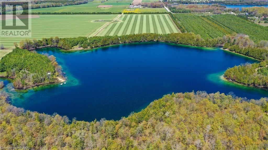 residential property for For sale at Chatsworth (Twp), Ontario