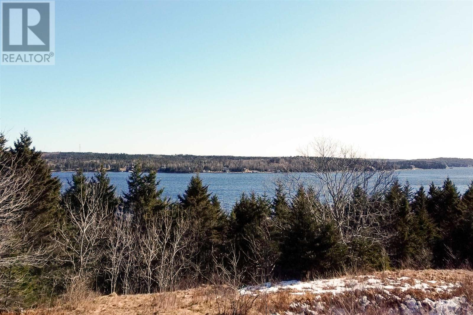 residential property for For sale at Boutiliers Point, Nova Scotia