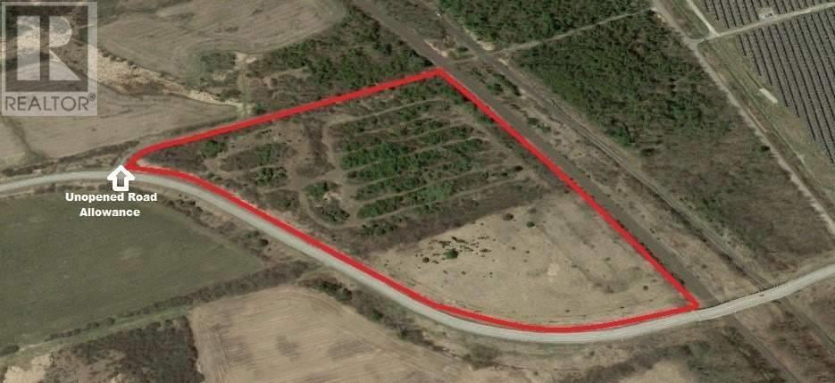residential property for For sale at Port Hope, Ontario