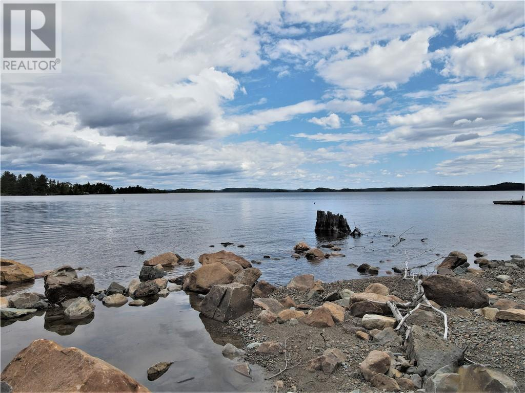 residential property for For sale at Skead, Ontario
