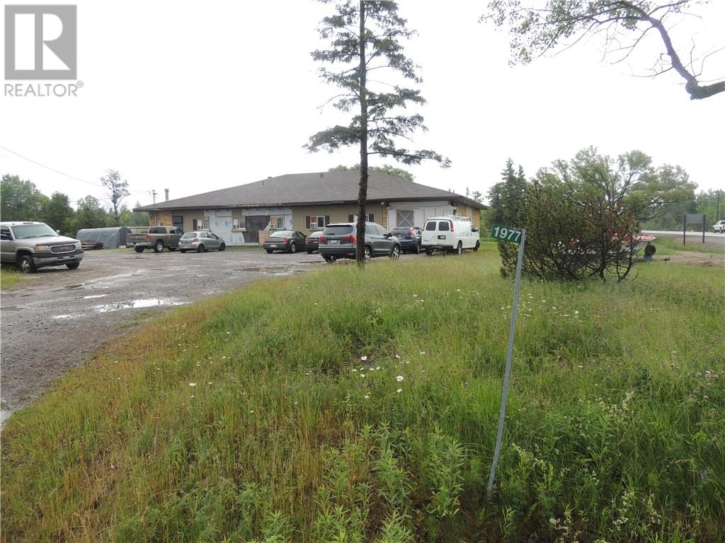 residential property for For sale at Chelmsford, Ontario