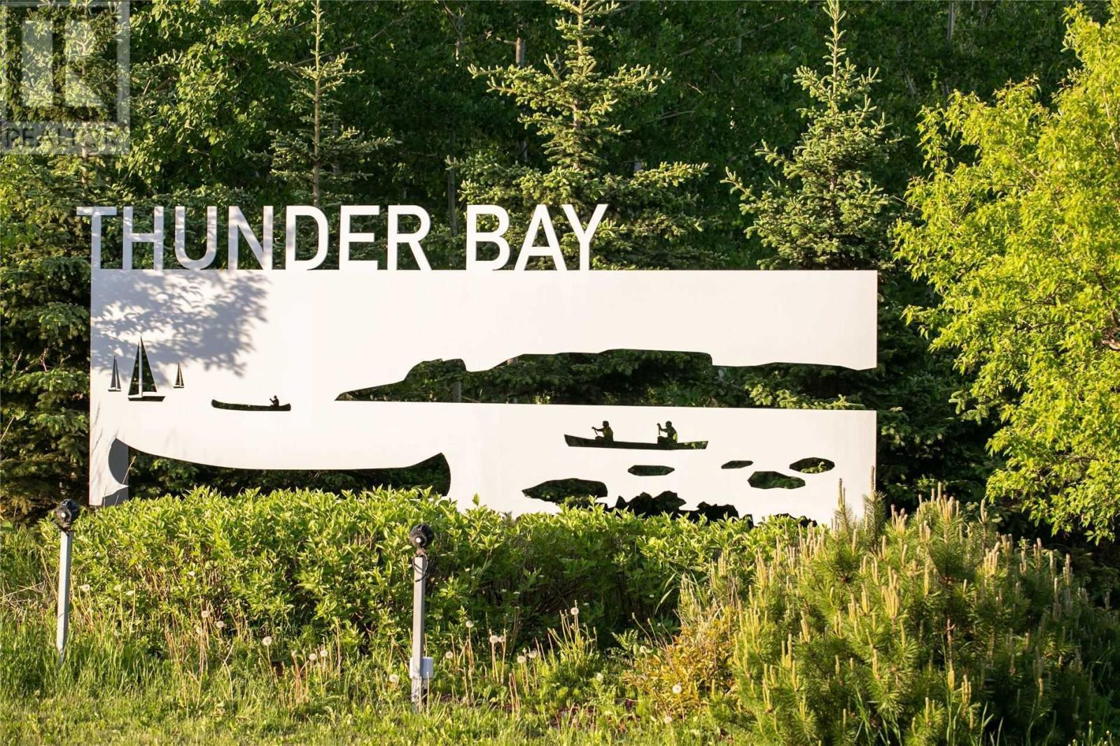 residential property for For sale at Oliver Paipoonge, Ontario