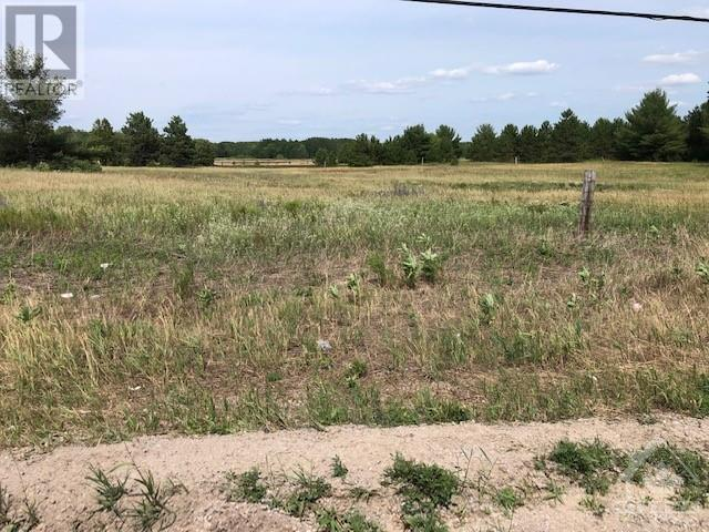 residential property for For sale at Cobden, Ontario