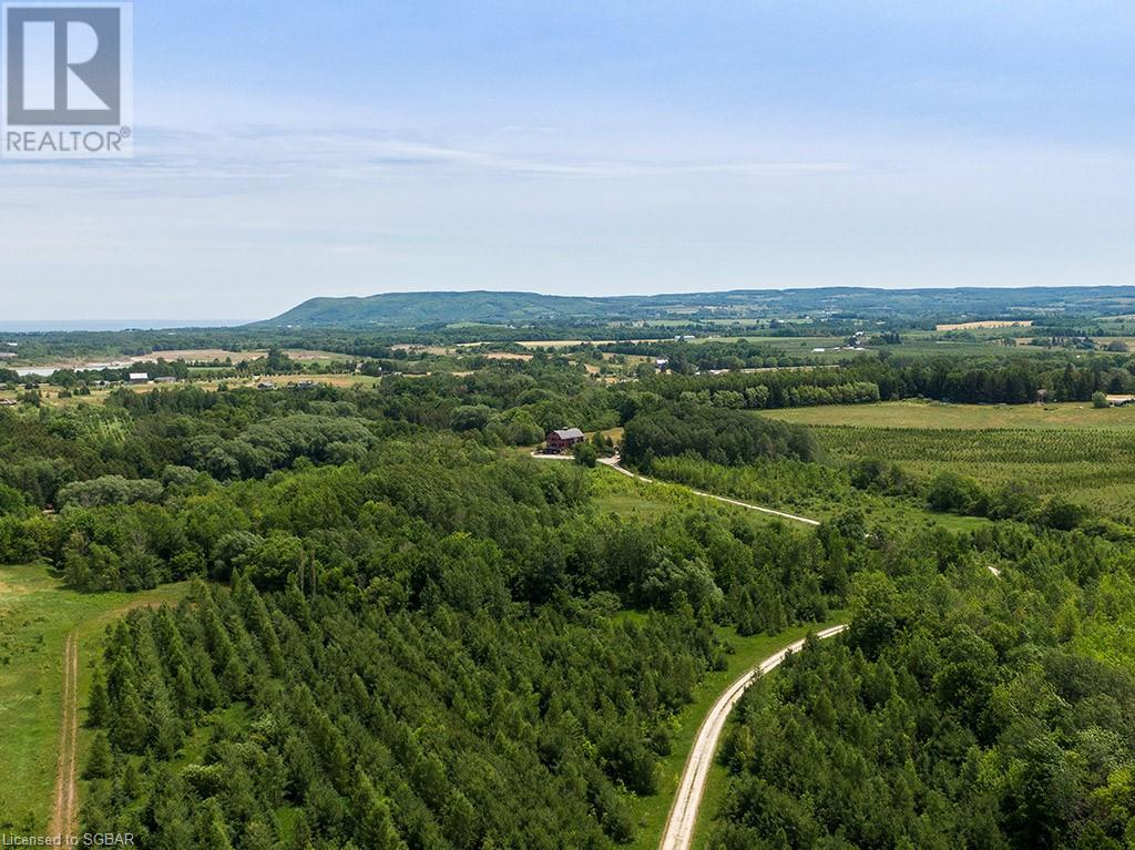 residential property for For sale at Town Of Blue Mountains, Ontario