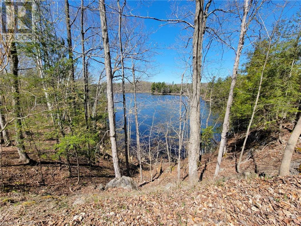 residential property for For sale at Perth Road Village, Ontario