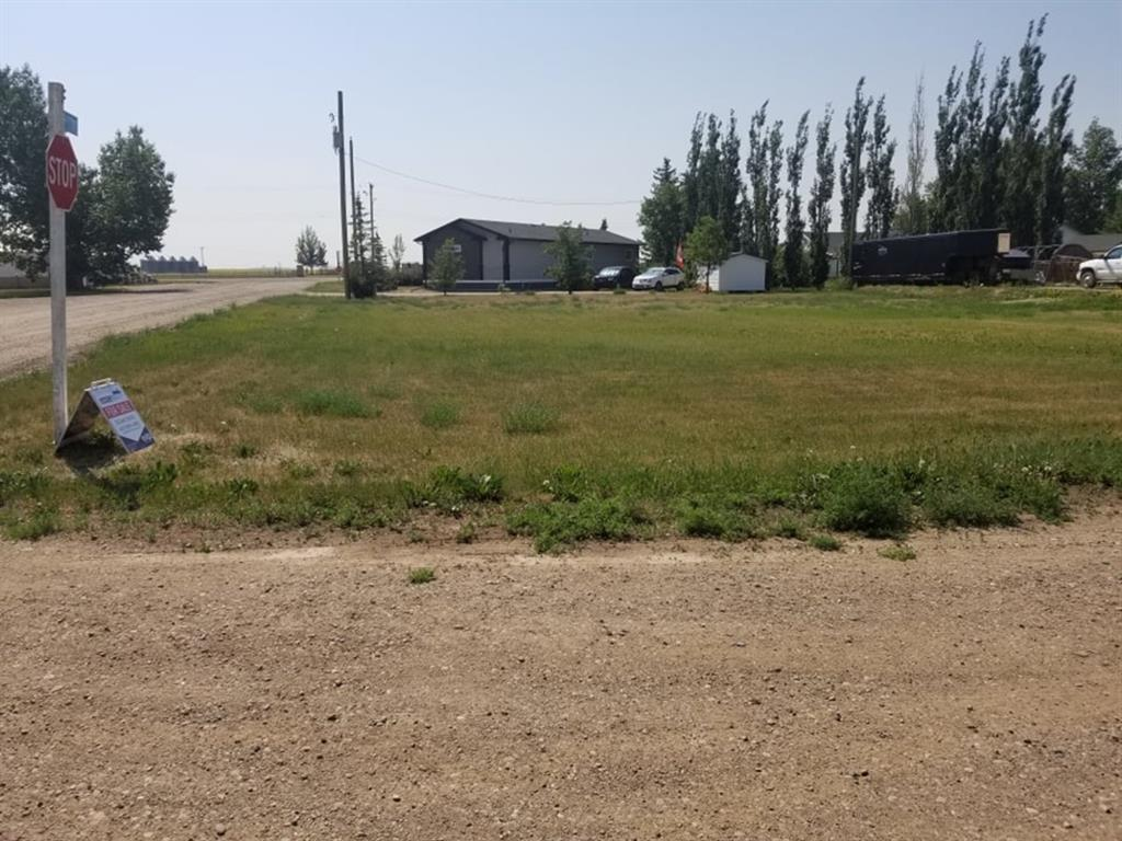 residential property for For sale at Champion, Alberta