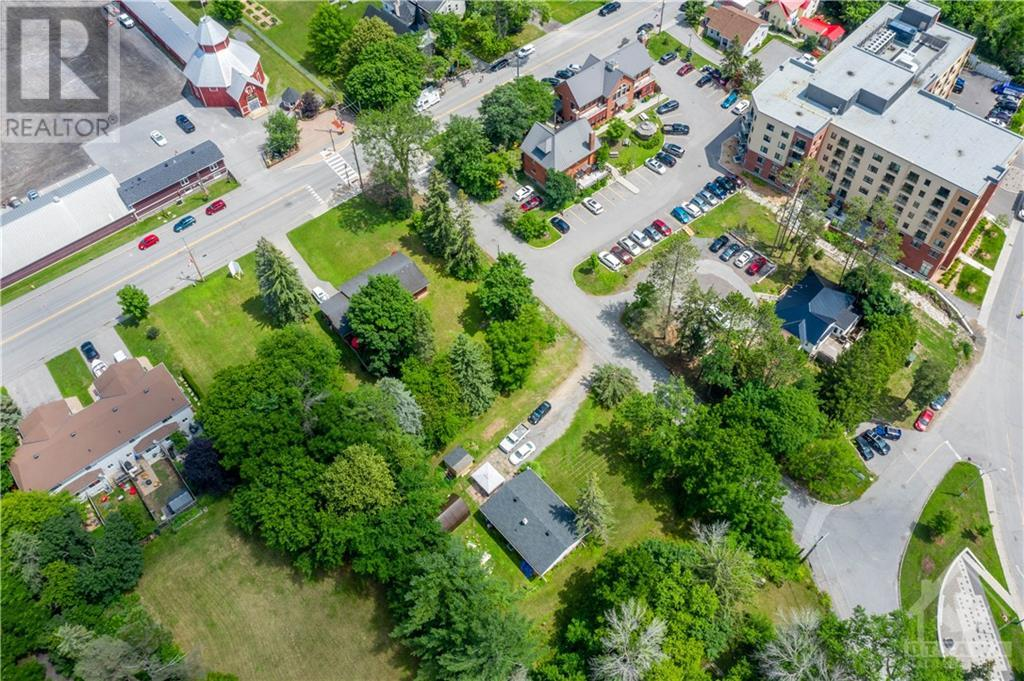 residential property for For sale at Carp, Ontario