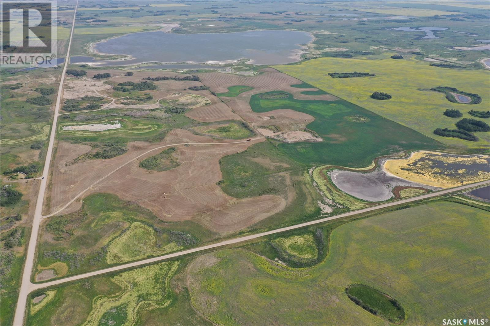 residential property for For sale at Colonsay Rm No. 342, Saskatchewan