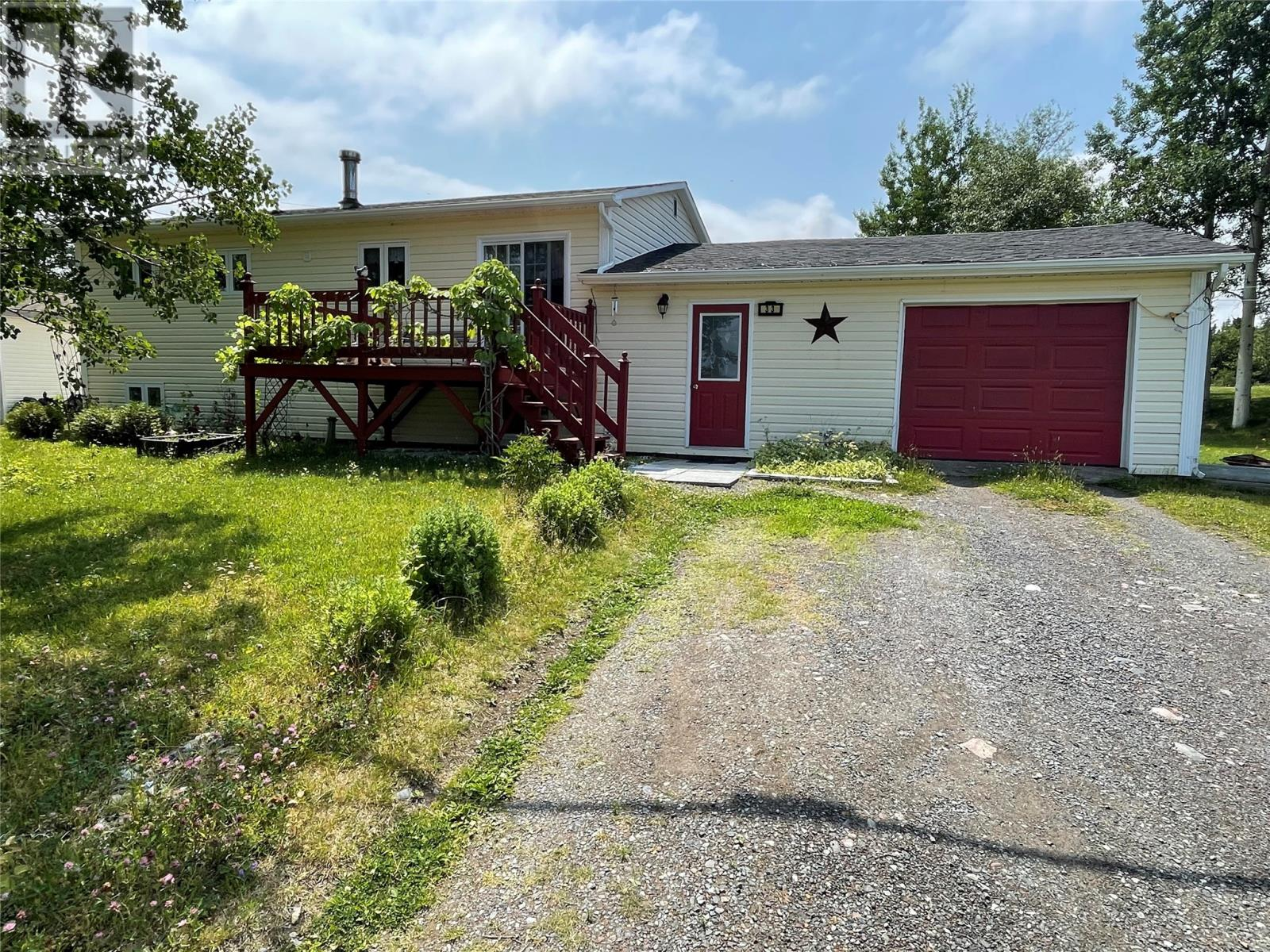 residential property for For sale at Campbellton, Newfoundland and Labrador