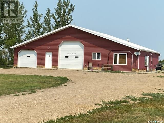 residential property for For sale at Caron Rm No. 162, Saskatchewan