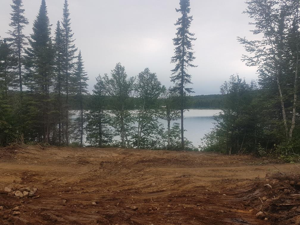 residential property for For sale at GORHAM, Ontario