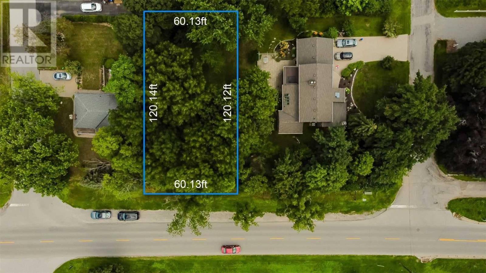 residential property for For sale at Niagara-on-the-Lake, Ontario