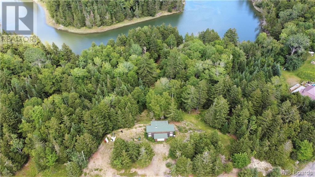 residential property for For sale at Bocabec, New Brunswick