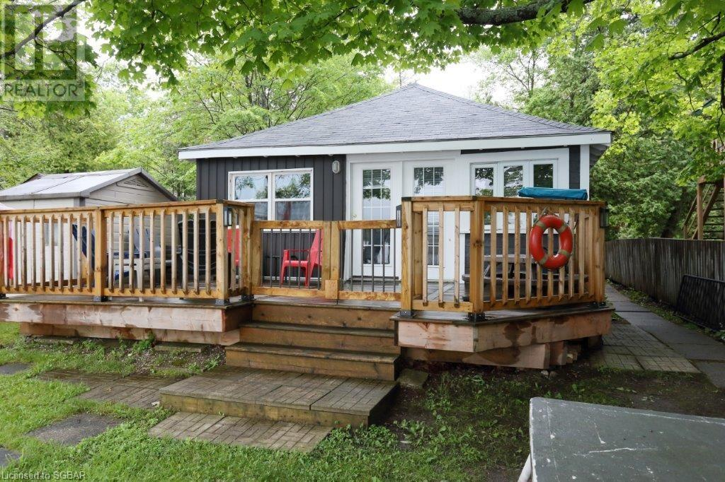 residential property for For sale at Orr Lake, Ontario