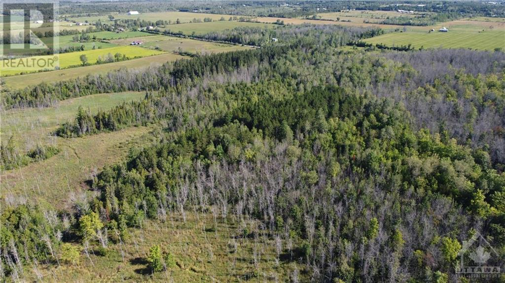 residential property for For sale at Mississippi Mills, Ontario