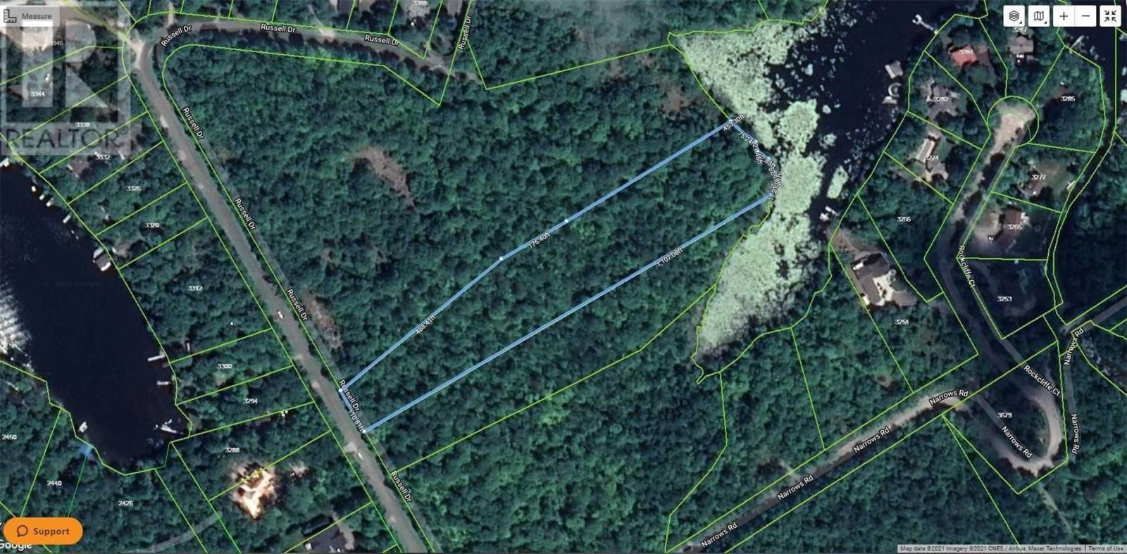 residential property for For sale at Severn, Ontario