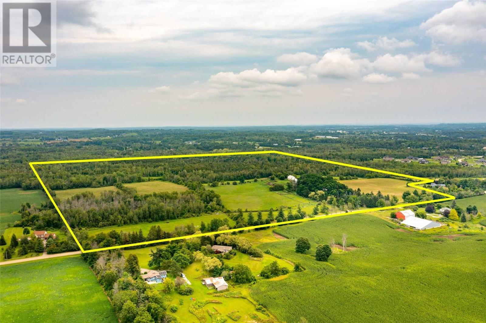 residential property for For sale at Guelph/Eramosa, Ontario