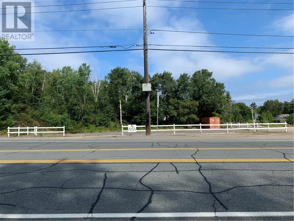 residential property for For sale at Onaping, Ontario