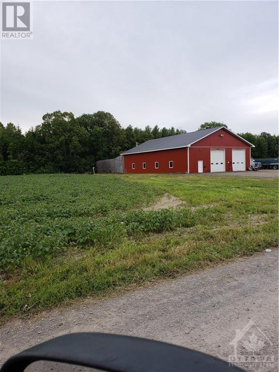 residential property for For sale at Ingleside, Ontario