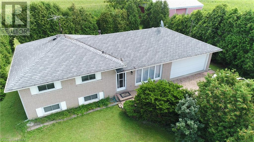 residential property for For sale at Maidstone, Ontario