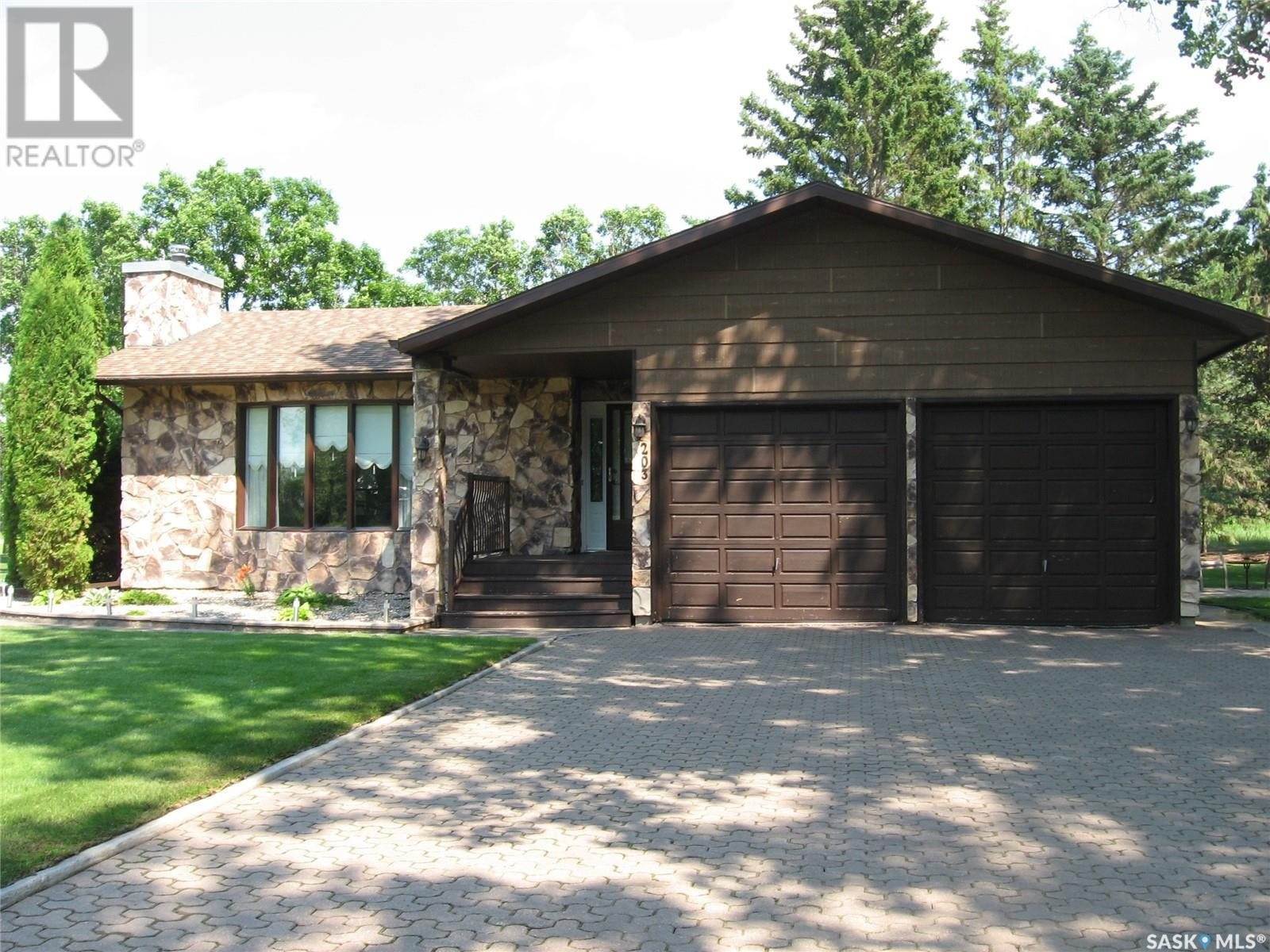 residential property for For sale at Amsterdam, Saskatchewan