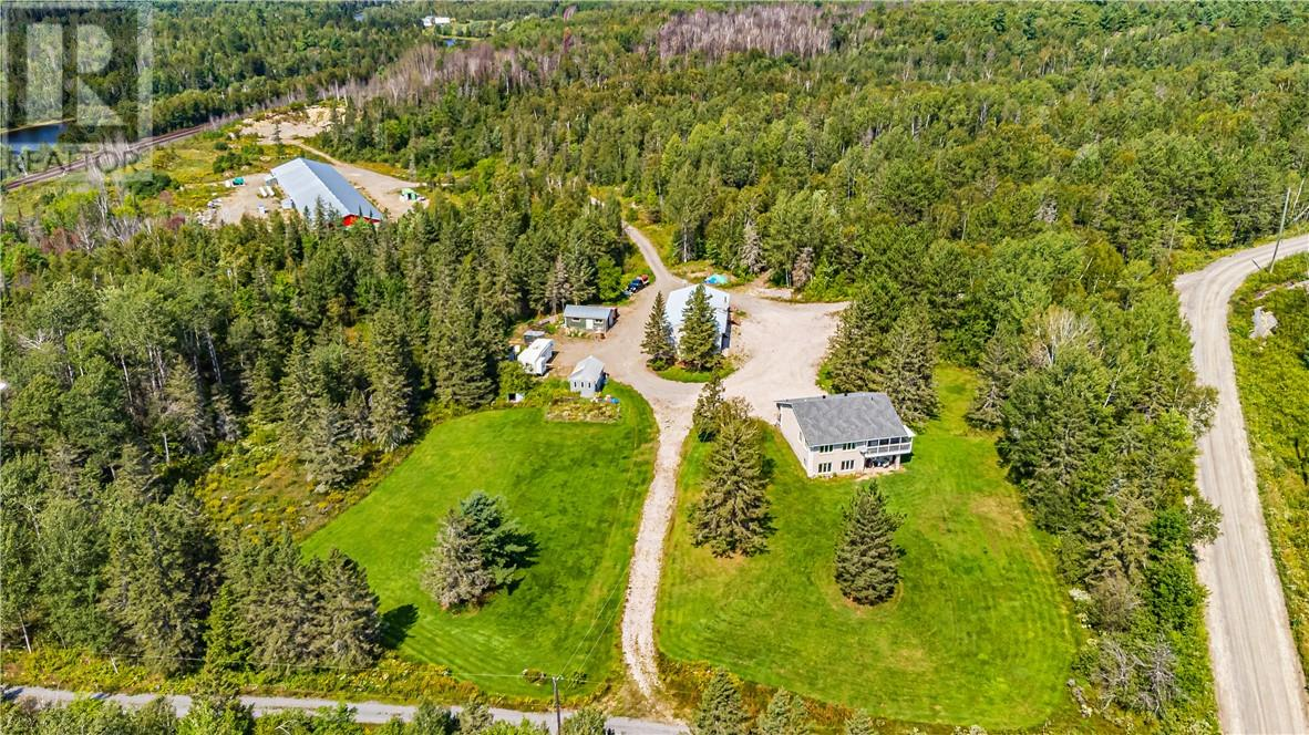 residential property for For sale at Estaire, Ontario