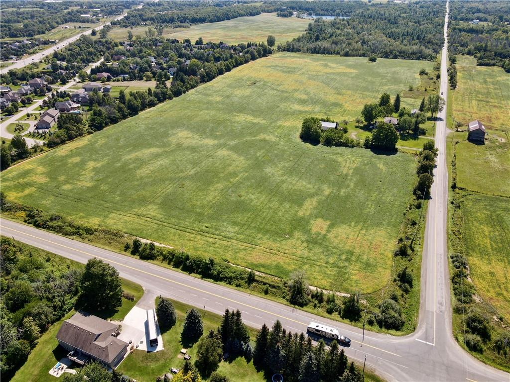 residential property for For sale at Freelton, Ontario
