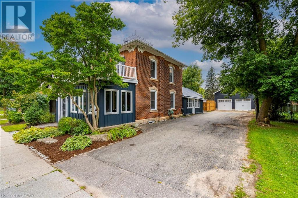 residential property for For sale at Erin, Ontario