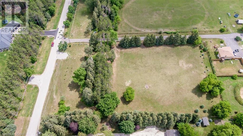 residential property for For sale at Everett, Ontario